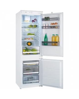 Вбудований холодильник FCB 320 NR ENF V A+