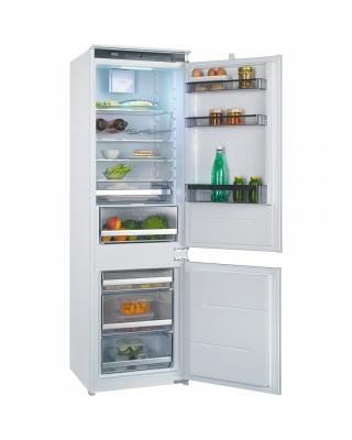 Вбудований холодильник FCB 320 NR ENF V A++