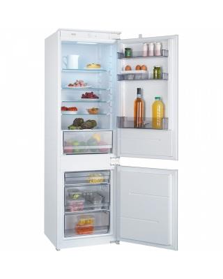Вбудований холодильник FCB 320 NR MS A+