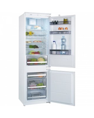 Вбудований холодильник FCB 320 NR V A+