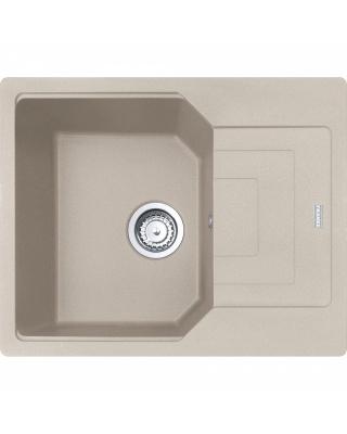 Кухонна мийка Franke Urban UBG 611-62 Фраграніт