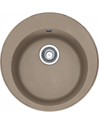 Кухонна мийка Franke Ronda ROG 610-41 Фраграніт