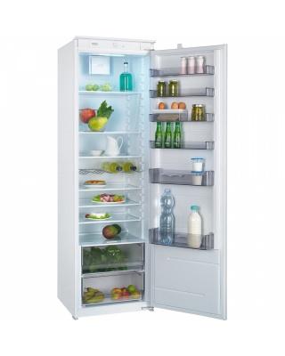 Вбудована холодильна камера FSDR 330 NR V A+